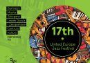 jazzowe-zakopane-17-wiosna-jazzowa