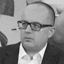 Tomasz Plaskota