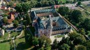 skarby-polskiej-kultury-narodowej