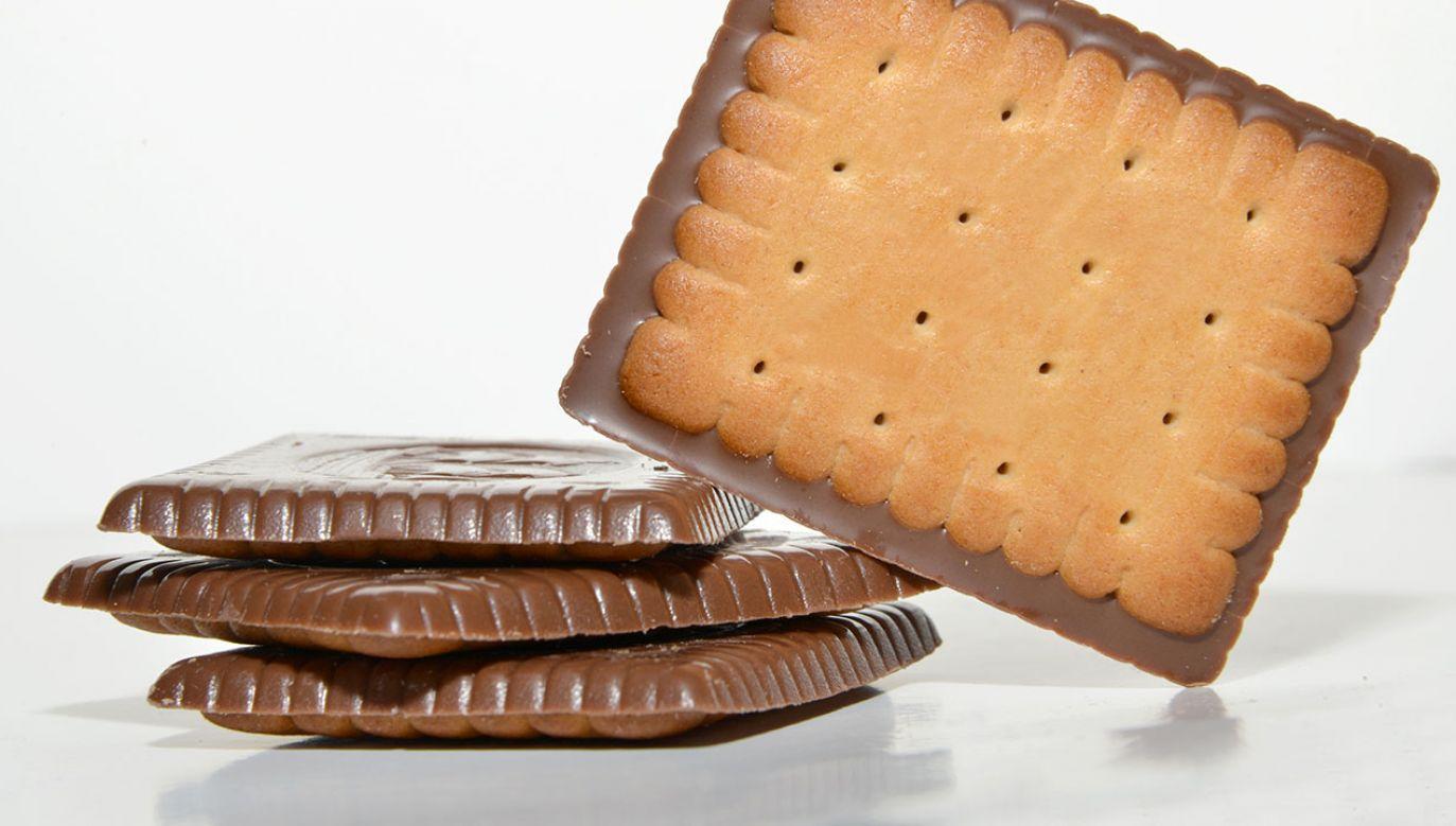 Klienci, którzy zakupili produkt, mogą dokonać zwrotu w dowolnym sklepie Biedronka bez okazywania paragonu (fot. Shutterstock/ZouZouBaBy/zdjęcie ilustracyjne)