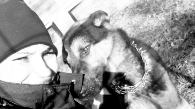 Lasso z opiekunką (fot. KSP)