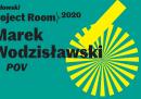 wystawa-marka-wodzislawskiego-w-project-roomie