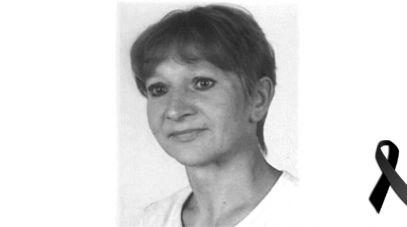 Regina Fiuk