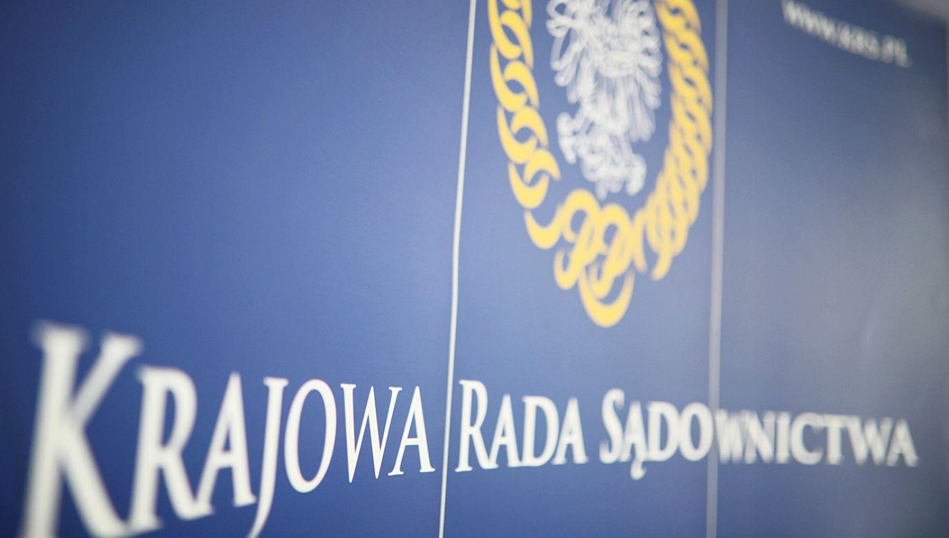 Po wyroku TSUE w polskim sądownictwie nie ma chaosu – uważa sędzia Mitera (fot. arch. PAP/Leszek Szymański)