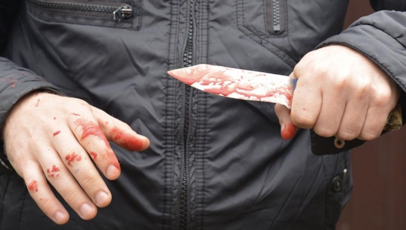 Rodzina zmarłego i policja apelują o pomoc (fot. Shutterstock/Radovan1)
