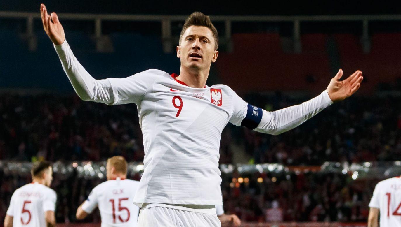Euro 2020 ostatecznie zostanie rozegrane w różnych państwach (fot. Getty Images)
