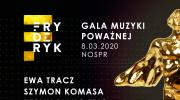 muzycy-nominowani-do-fryderykow-2020-wystapia-na-gali-muzyki-powaznej-w-katowicach