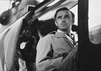 45. rocznica premiery serialu <i>Przygody psa Cywila</i>