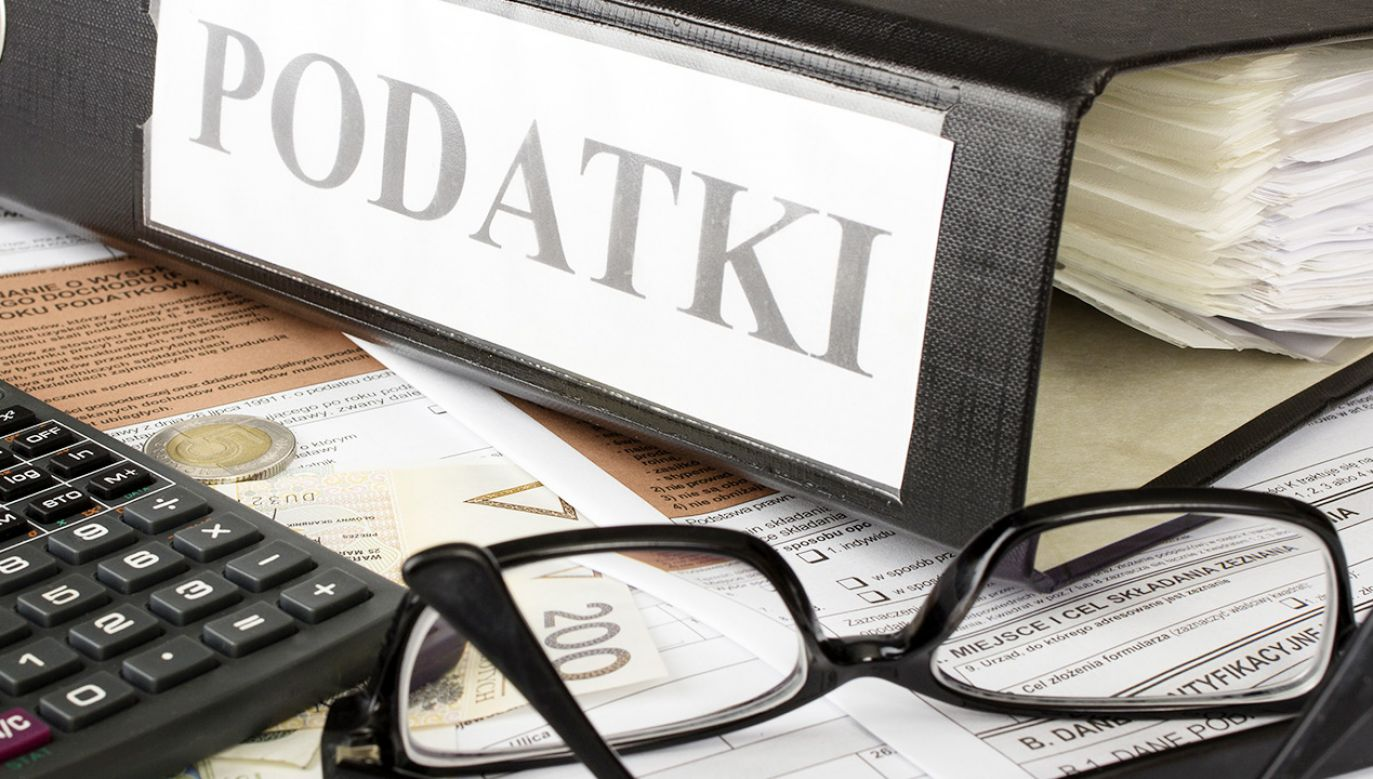Polski Ład – program PiS (fot. Shutterstock)