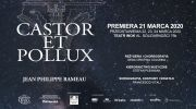 castor-et-pollux-jeanphilippe-rameau-wszystko-zapisane-jest-w-gwiazdach